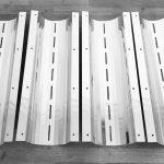 aluminium 12 150x150 - Home
