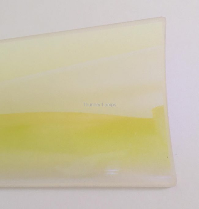 5 650x681 - IST Curved Quartz Dichroic Reflector 580mm x 48mm x 3mm