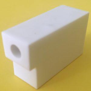 54 300x300 - GEW Ceramic Caps