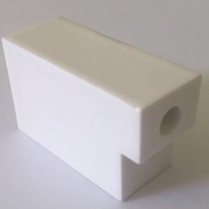 55 300x300 - Ceramic Caps For GEW Lamps