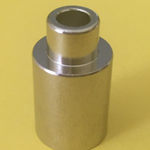 62 1 300x300 - Metal Caps