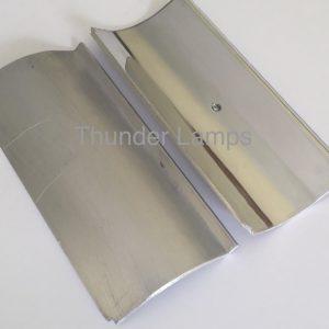 66 300x300 - Aluminium Reflector UVITERNO jumbo