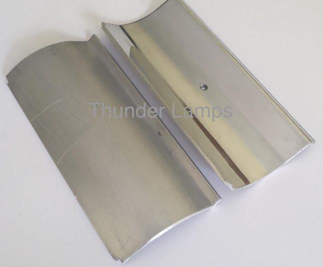 66 650x538 - Aluminium Reflector UVITERNO jumbo