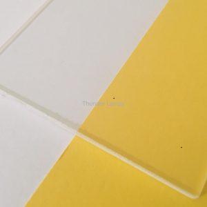 75 300x300 - Quartz Plate Filter 240mm x 130mm x 3mm