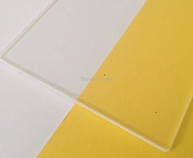 75 650x534 - Quartz Plate Filter 240mm x 130mm x 3mm