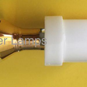 Giardina 1 300x300 - UV Lamp Giardina   UVHG08000011
