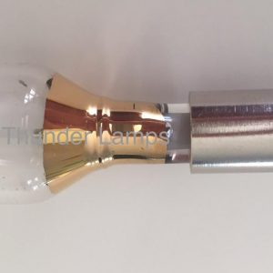HOK 1 300x300 - UV Lamp replacement    HOK 14  1419BMZX