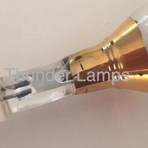 UV 23 300x300 - UV Curing Lamp  Part  UVH5522/43