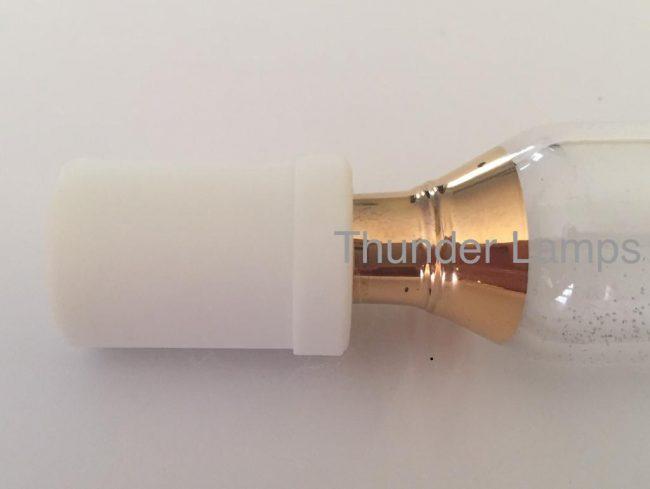grafix 650x489 - UV Curing Lamp   Part  550ATLX1/DF/1
