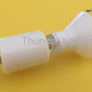 ist 2 300x300 - IST UV Lamp Replacement part NA-2-60