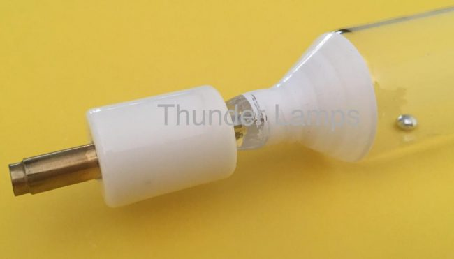 ist 2 650x371 - IST UV Lamp Replacement part NA-2-60