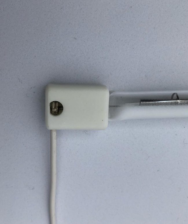 WhatsApp Image 2021 04 23 at 12.26.24 1 650x774 - DR Fischer IR Lamp Replacement #14132Z/98