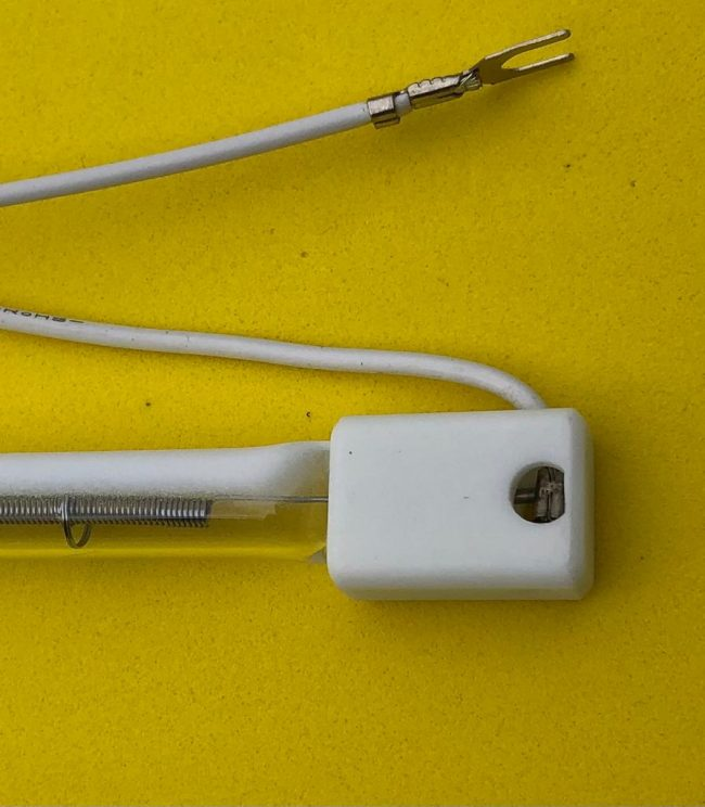 WhatsApp Image 2021 04 23 at 12.26.25 2 650x744 - Dr Fischer  IR Lamp Replacement #13195Z/98