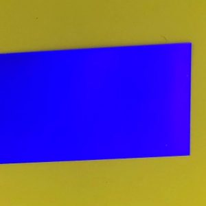 WhatsApp Image 2021 04 23 at 12.27.19 300x300 - Aluminium Dichroic UV Reflector Replacement  400mm