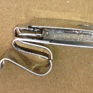 image 300x300 - Infrared Lamps Replacement Xclip